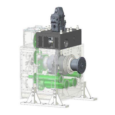 Motor-500x533